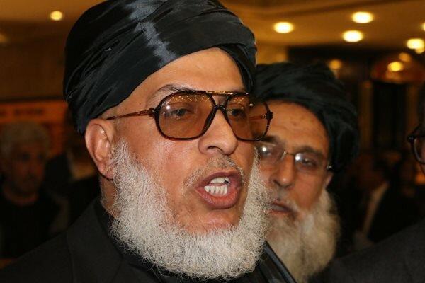 تعليق محادثات السلام بين الولايات المتحدة وحركة طالبان
