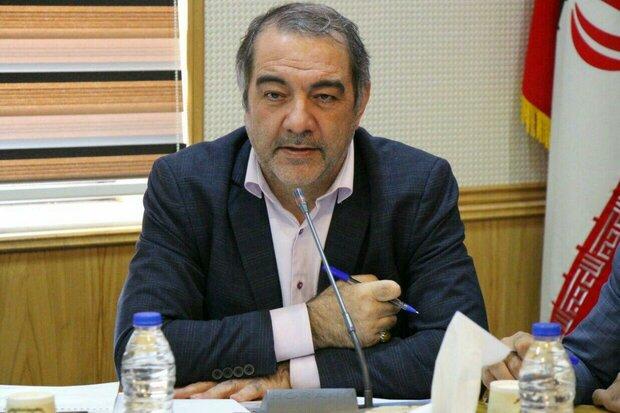 ۵۶۰ مورد بازرسی از مراکز عرضه لوازمالتحریر استان سمنان انجام شد