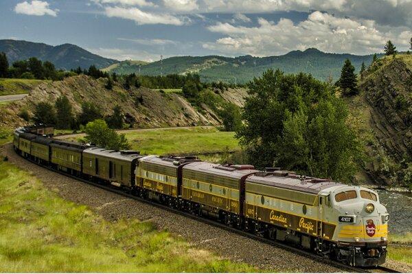 Tehran to host Intl. North–South Transport Corridor meeting