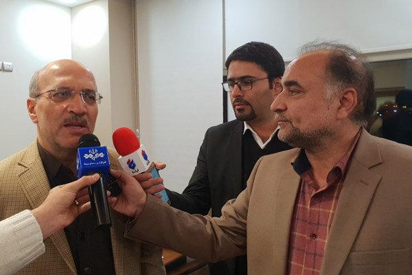 نتایج انتخابات اتاق بازرگانی استان قزوین اعلام شد