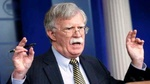 Bolton, Neocons responsible for billions in opportunity costs – does Trump realize it?