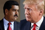 The effects of US oil sanctions on Venezuela