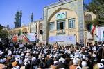 سرفصلهای حوزه علمیه در تحقق بیانیه گام دوم انقلاب اعلام شد