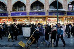 البرزیها بیشترین مهاجرت کنندگان به استان تهران