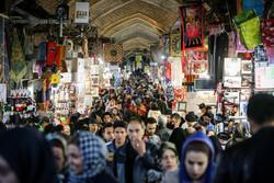 قلب اقتصاد تهران در بازار میتپد/ بازار تهران زندهتر از بازار استانبول