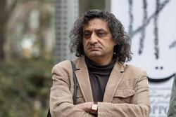انجمن هنرمندان مجسمهساز نسبت به جشنواره تجسمی فجر منفعل است