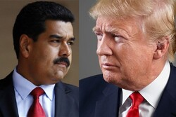 The effects of U.S. oil sanctions on Venezuela