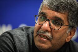 گفتگو با احمد دهقان نویسنده دفاع مقدس