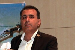 اعتبارات عوارض آلایندگی حق مسلم استان بوشهر است