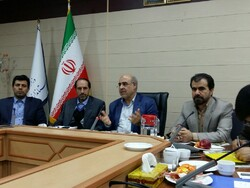 کرمانشاهیها بااخلاقترین شهروندان ایرانی هستند /کاهش ۱۳ درصدی طلاق