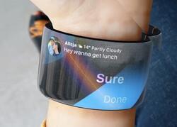 فیلم دستبند زینتی هوشمند را ببینید