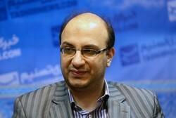 Mehdi Alinejad
