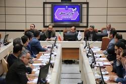 پرداخت خسارات زلزله در گلستان شهر بجنورد تعیین تکلیف شود
