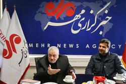 چرا کی روش و ولاسکو از ایران رفتند/ کنایه «فیدل کاسترو» به والیبال ایران!