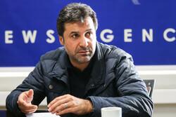 استراتژی تیمها متفاوت است/ ایران به دنبال حضور در جمع شش تیم است