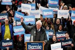 نامزد انتخابات ریاست جمهوری آمریکا: جنگ علیه ایران غیرقانونی است