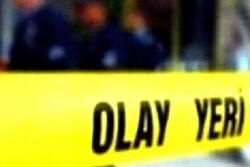 Arnavutköy'de iki grup arasında silahlı kavga: 1 ölü 3 ağır yaralı