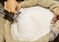 ۲۸۰۰ تن شکر در آذربایجان شرقی توزیع شد
