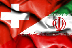 Switzerland to represent Iranian interests in Canada
