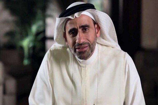 Suudi Arabistan'da hekime işkence skandalı
