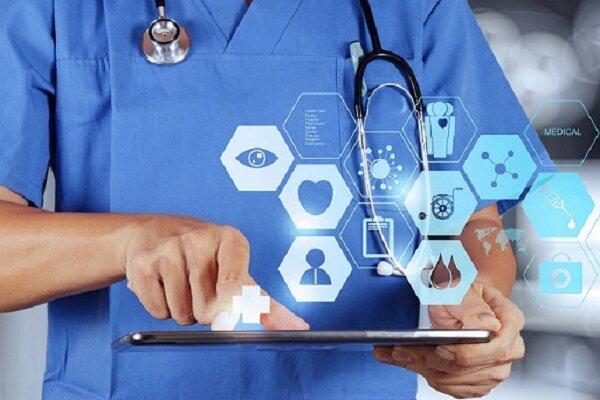 جامعه پزشکی طعمه جدید کلاهبرداران سایبری