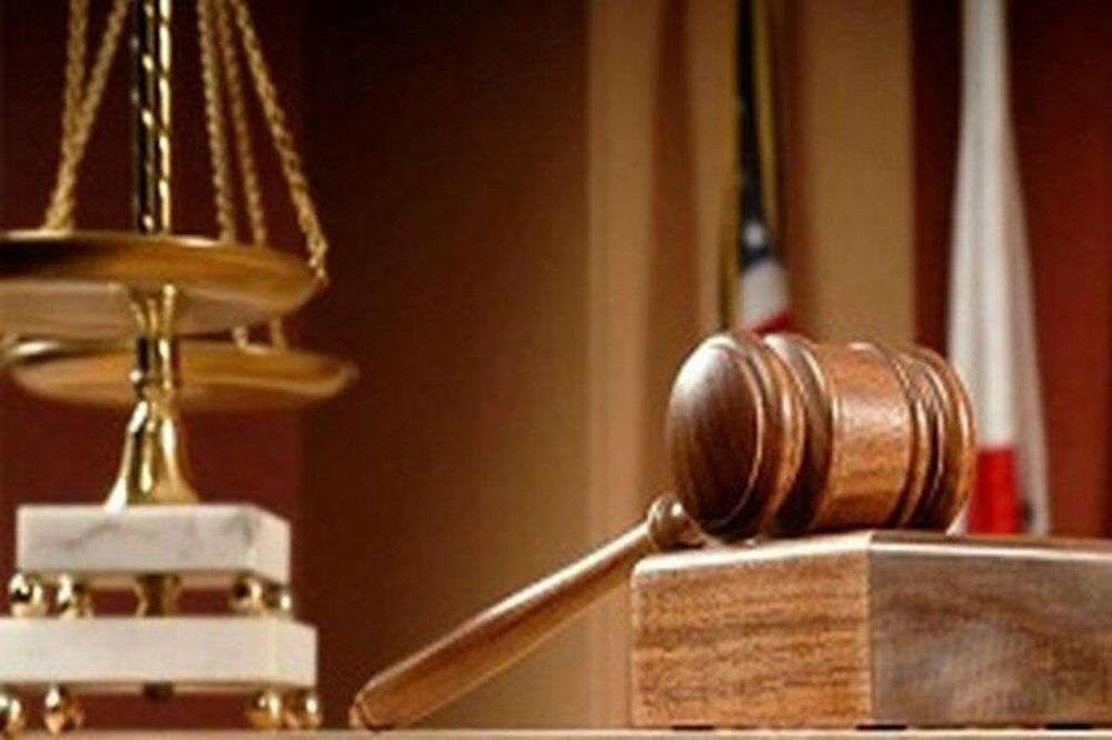 نظر مشورتی قوه قضائیه پیرامون دیه از بین بردن موی سر