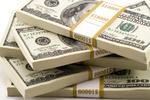 پاکستانی تاریخی میں ڈالر کی قدر بلند ترین سطح 164 روپے تک پہنچ گئی