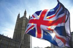 خطر بروز رکود در انگلستان به بالاترین سطح رسید/هزینه ۸هزارپوندی برای جیب خانوارها