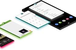 اجرای آخرین نسخه اندروید بر روی گوشیهای قدیمی ممکن میشود