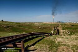 Ortadoğu'da ilk petrol kuyusu burada açılmıştı!