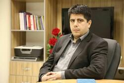 سرپرست روابط عمومی و امور بینالملل منطقه آزاد ارس منصوب شد