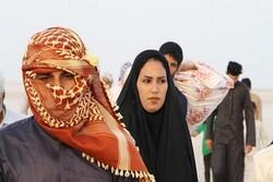 أول فيلم إيراني باللغة العربية سيرى النور قريبا