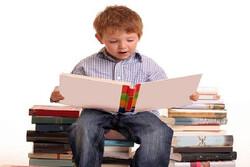 «دوشنبههای کتابخوانی» در مهدهای کودک استان بوشهر اجرا میشود