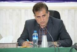 تابآوری زیرساختهای استان سمنان در پدافند غیرعامل تقویت شود