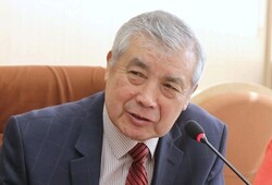 Kyrgyzstan keen on expansion of scientific ties with N Khorasan Province