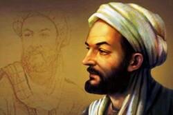 تئوری شعر سینوی؛ تراژدی و کمدی نزد ابنسینا