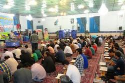 ثبت بیش از ۶۰ اختراع توسط کانون فرهنگی مسجد روستای بازیاری میناب