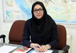 Sahar Tajbakhsh