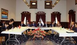 india-china-Afghanistan