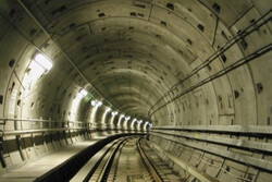 بازگشایی دوباره خط ۷ مترو