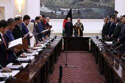 «غنی» به اعضای جدید کمیسیونهای انتخابات هشدار داد