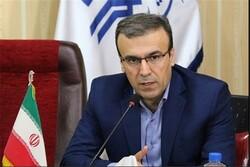 آمادگی ایران برای تقویت مهارت متقاضیان کار در کرواسی