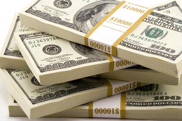 پاکستانی حکومت کا ڈالر ذخیرہ کرنے والوں کے خلاف کارروائی کا اعلان