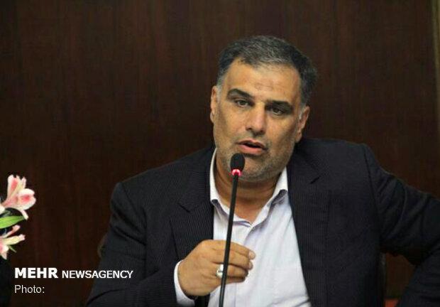 پروندههای مستمریبگیران استان سمنان به نزدیک ۴۰ هزار مورد رسید