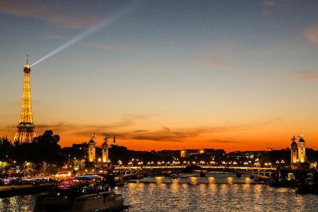 قیمت املاک در پاریس به رکورد تاریخی خود رسید