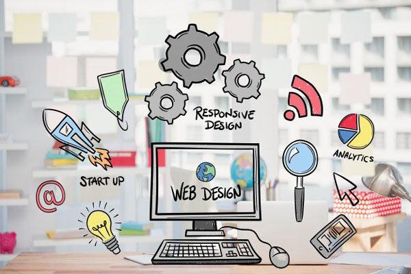 «رادمان» بهترین انتخاب برای دیجیتال مارکتینگ
