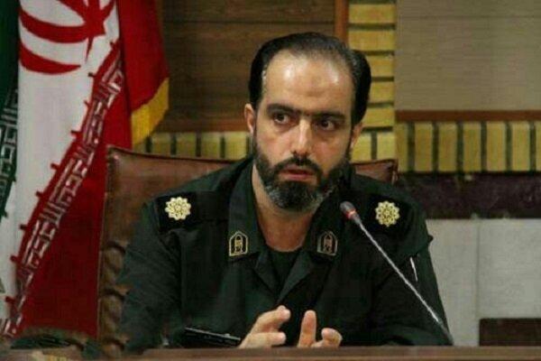 طرح «هر حوزه بسیج، یک خبرنگار» در گیلان اجرایی می شود