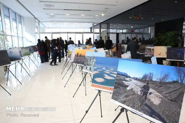 4th Water Images festival