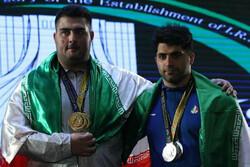 Ali Davoudi