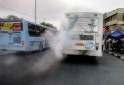 Hindistan'da otobüs kanala düştü: 29 ölü, 18 yaralı